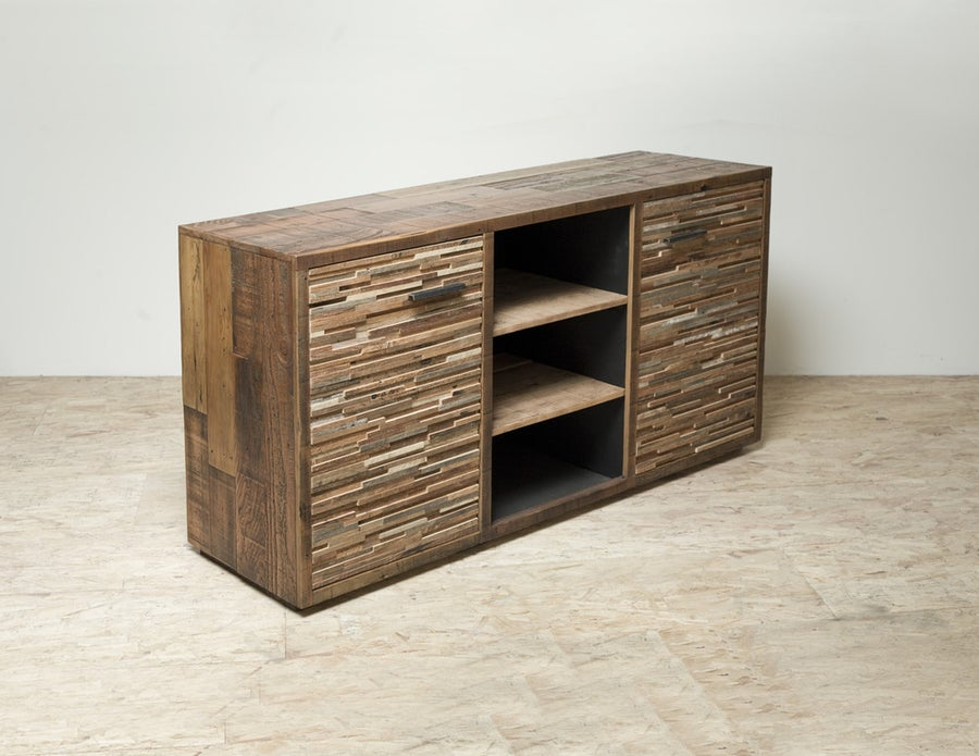 Image of Pyrenees Cabinet
