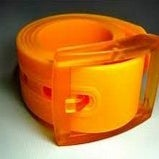 Image of O-Belt Orange
