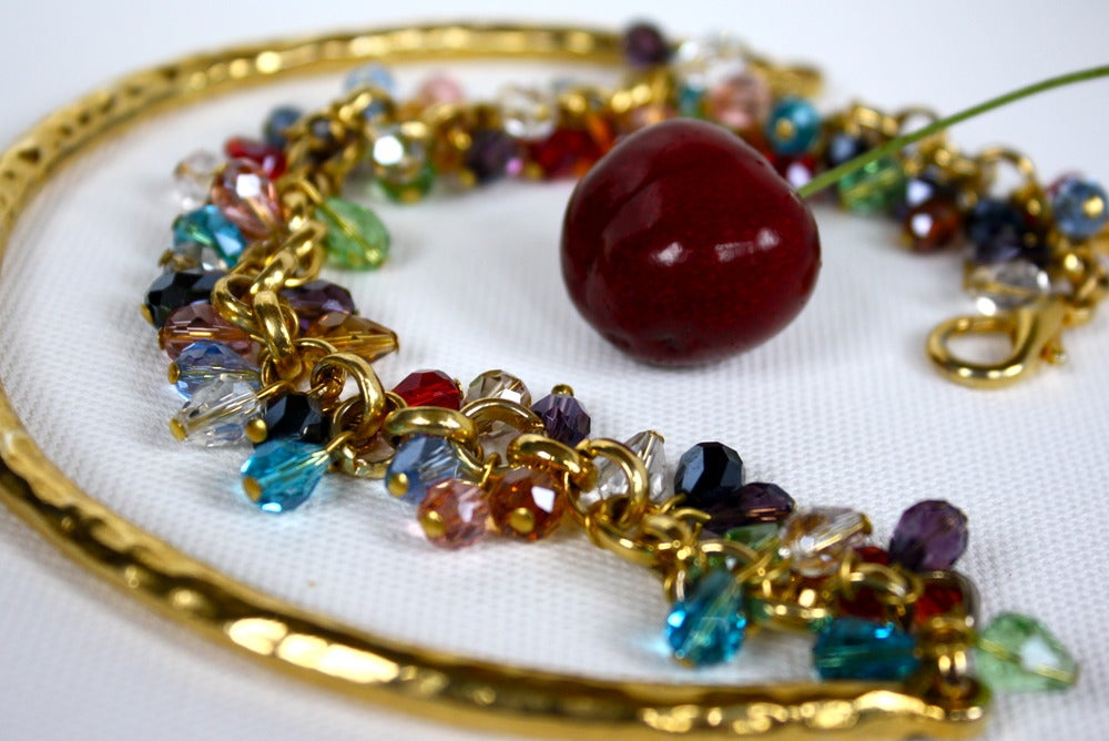 Image of Bejewelled