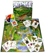 Image of Wildcraft