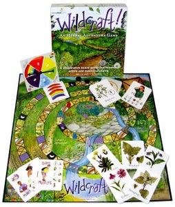 Image of Wildcraft