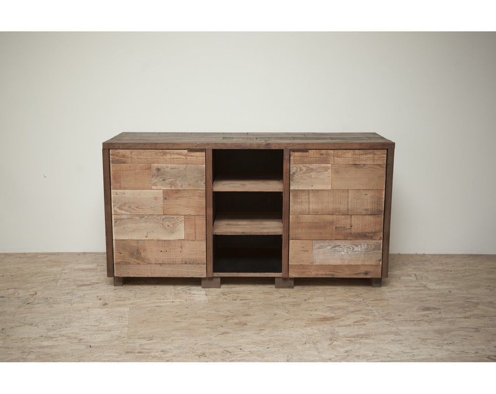 Image of Appalachian Cabinet