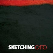 Image of Sketching Cato