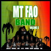 Image of MT FAO BAND VOL 5