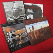 Image of Ranching Heritage Collection
