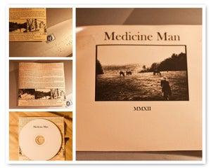 Image of MMXII CD