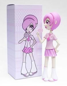 Image of sundae girls i want candy doll