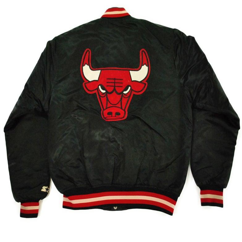 Womens Chicago Bulls Shirts