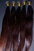 Image of Elite Silky Straight