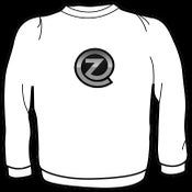 Image of Z-Sweaters