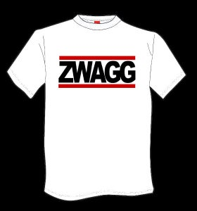 Image of Zwagg T-Shirt