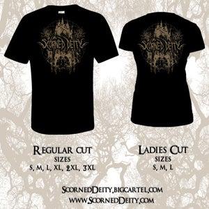Image of Kingdom T-Shirt