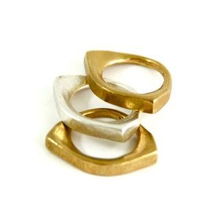 Image of Pheobe ring
