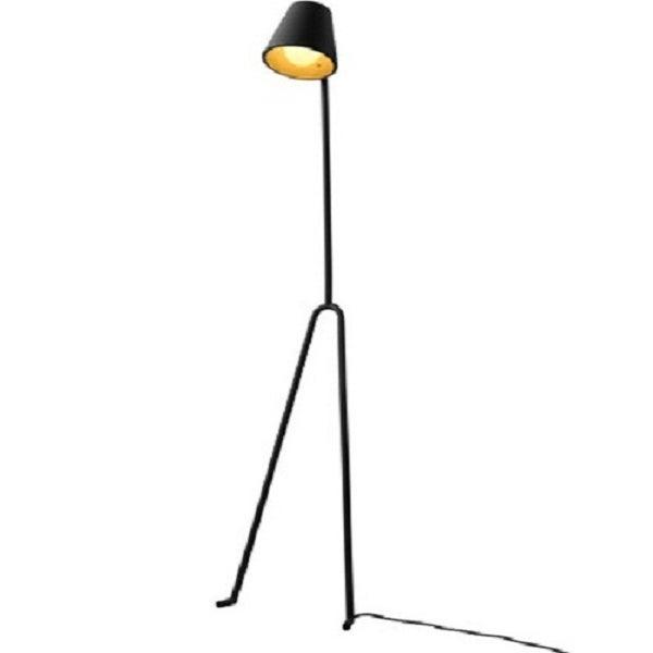 Image of Mañana Lamp
