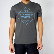 Image of Diamond Youth - Est 2010 T-Shirt