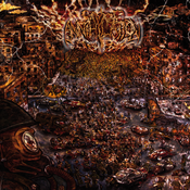 """Image of """"Cannibalisme, hérésie et autres sauvageries"""" CD"""