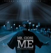 MR. CIONI - ME (LA STRADA MI CHIAMA) - HONIRO STORE