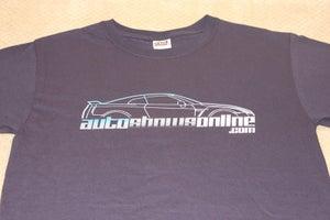 Image of ASO T-shirts