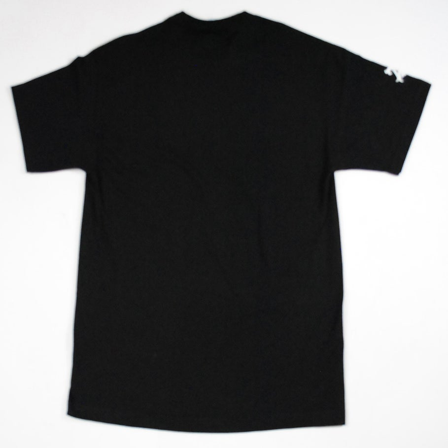 Greater goods co canal st t shirt by twon for Big cartel t shirts