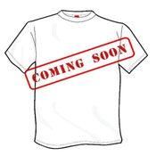 Image of Sneaker Nation Dream Team T-Shirt Navy, Red, Grey, Black