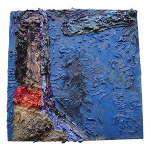 "Image of Dawn Hunger - Stumbling Room / Billowed Wind 12"" Vinyl Single"
