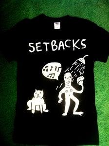 Image of Whistlin' T-Shirt