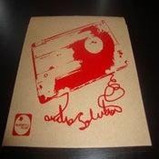 Image of Audio Solution LP