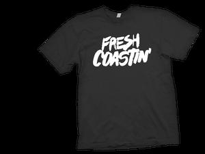 Image of Fresh Coastin' Formal Black