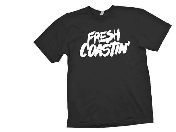 Image of Fresh Coastin' Formal Black