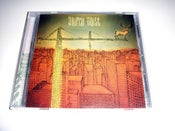 Image of Animal Noise Album - Signed 'Run Loose' 2012 CD