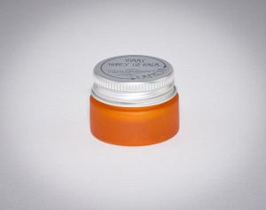 Image of Yummy Honey Lip Balm