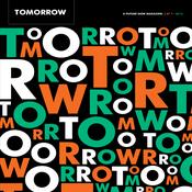 Image of Tomorrow Magazine