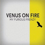 Image of My Furious Frenzy EP