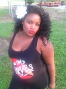 Image of THE KISS MY CURVES COLLECTION