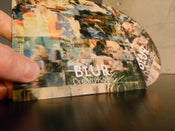 Image of Dream Koala - Blur EP - Limited CD  /// SOLD OUT