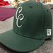 Image of 2012 Official on field fall cap