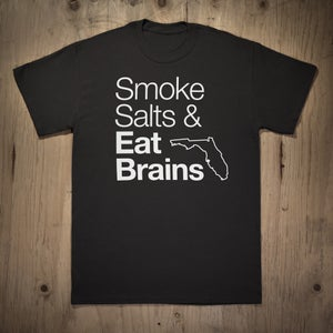 Image of Smoke Salts Eat Brains