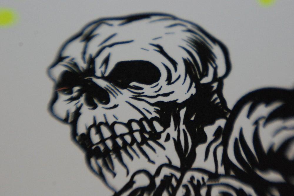 Image of Doom Rider