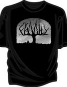 Image of FAMILY tree t-shirt