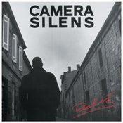 Image of CAMERA SILENS - Realité LP