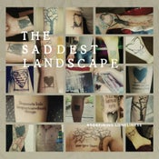 Image of The Saddest Landscape - Redefining Loneliness 7 Inch