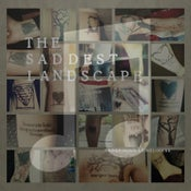 Image of The Saddest Landscape - Redefining Loneliness Digital Download