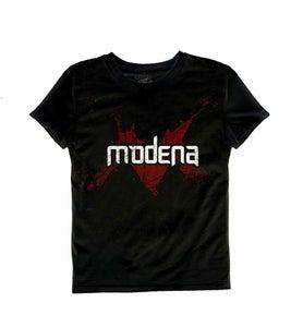 Image of MODENA T-Shirt!