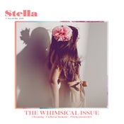 Image of Stella magazine no.5