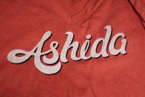 Image of Ashida T-Shirt