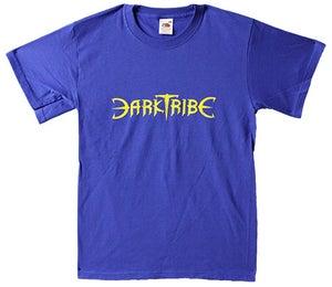 """Image of """"Vintage Blue"""" T-Shirt"""