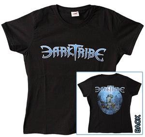 "Image of ""Girlie"" T-Shirt"