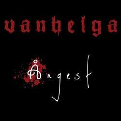 Image of Ångest