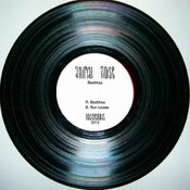 Image of Animal Noise 'Baddow' 7 inch vinyl (limited)