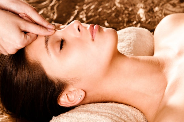 Image of Gift Card - Retreat & Nurture Ritual Experience 4 hrs